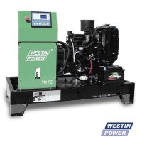 WESTINPOWER TM11.5T