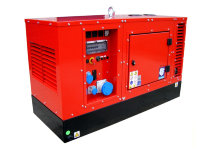 EUROPOWER EPS 193 DE